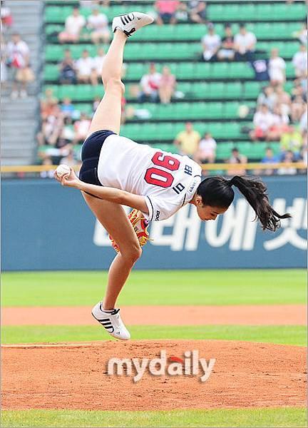 Taemi超級空翻開球 01.jpg