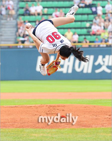 Taemi超級空翻開球 03.jpg