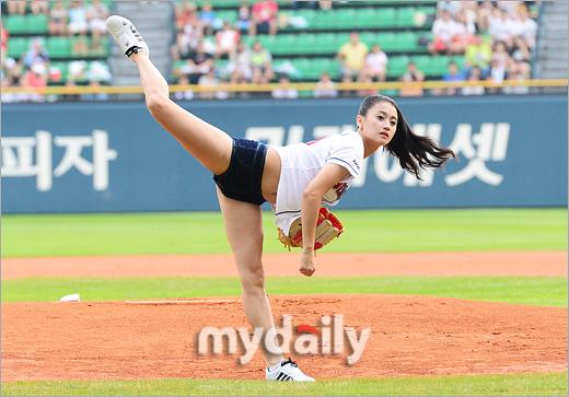 Taemi超級空翻開球 04.jpg