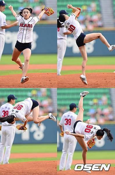 Taemi超級空翻開球 09.jpg
