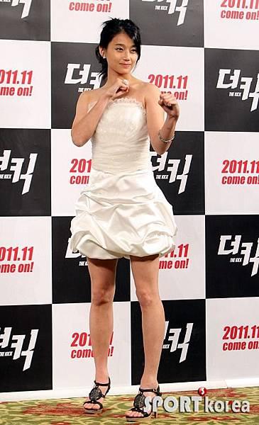 Taemi超級空翻開球 18.jpg