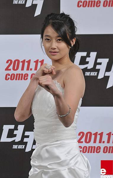Taemi超級空翻開球 19.jpg