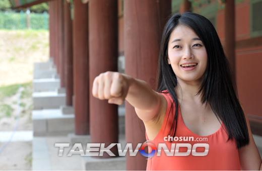 Taemi超級空翻開球 23.jpg