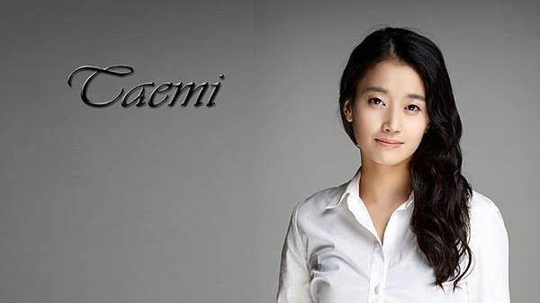 Taemi超級空翻開球 43.jpg