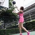 朱芳君 35.JPG