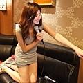 朱芳君 59.jpg