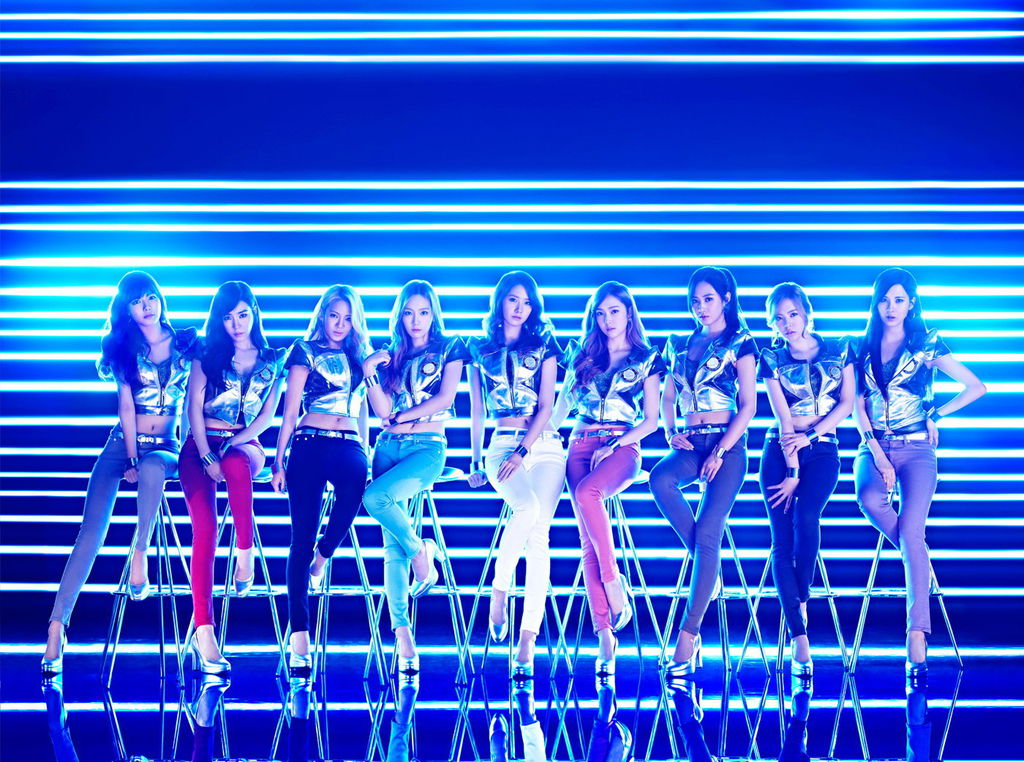 SNSD - Galaxy Supernova 01.jpg