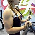 Julia Vins 09.jpg