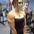 Julia Vins 07.jpg