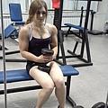 Julia Vins 06.jpg