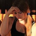 Julia Vins 14.jpg