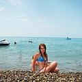 Julia Vins 25.jpg