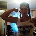 Julia Vins 28.jpg