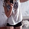Julia Vins 32.jpg