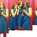 Julia Vins 40.jpg
