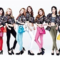 130913-SNSD-Samantha-Thavasa-Color-Jeans-Blue-Jeans-girls-generation-snsd-35536328-905-497.jpg