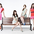 130907+snsd+for+lotte+department+store+promotion+pictures002.jpg