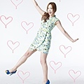 130907+snsd+for+lotte+department+store+promotion+pictures004.jpg