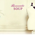 2013-08-16 Jessica @ SOUP Promotional Pictures (1).JPG
