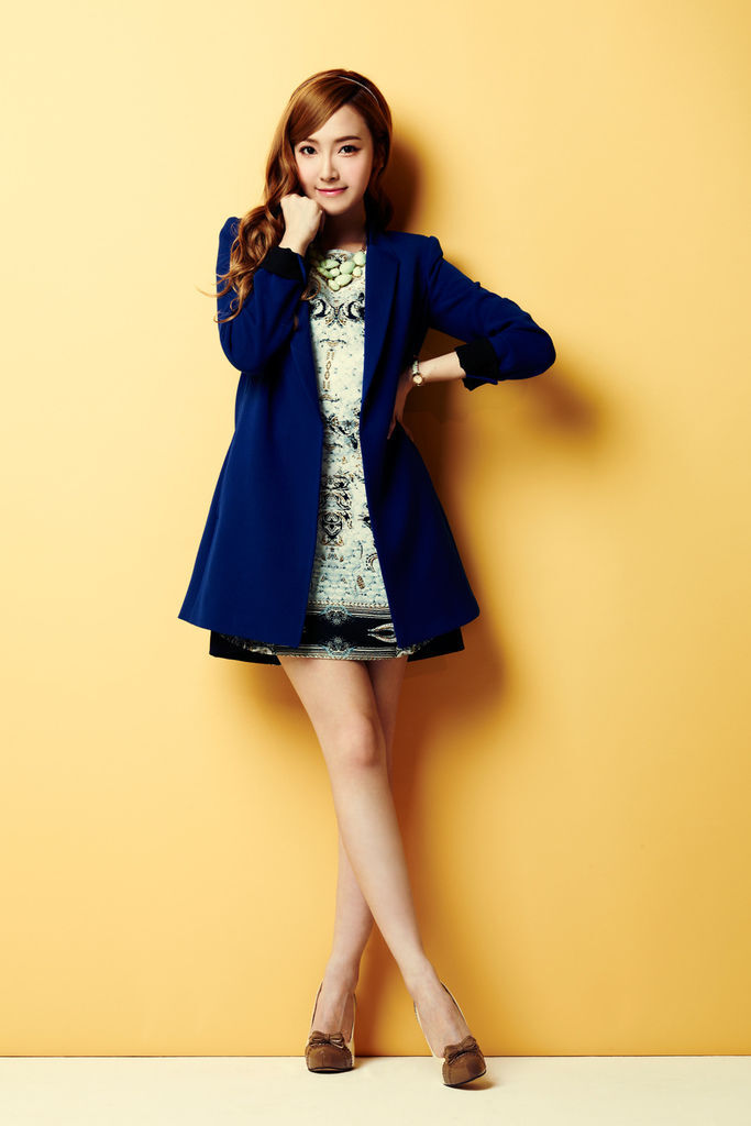 2013-08-30 Jessica @ SOUP Promotional Pictures (2).jpg