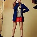 2013-08-30 Jessica @ SOUP Promotional Pictures (3).jpg