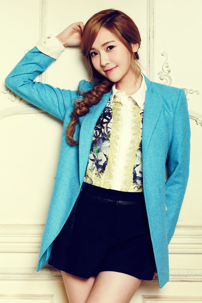 2013-08-30 Jessica @ SOUP Promotional Pictures (5).jpg