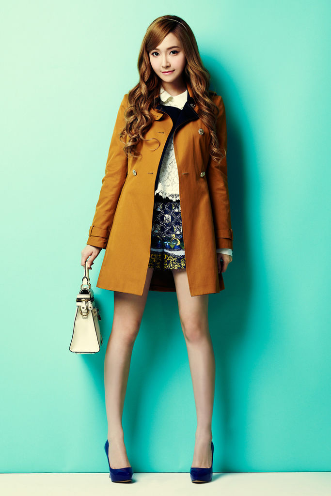 2013-08-30 Jessica @ SOUP Promotional Pictures (6).jpg