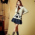 2013-08-30 Jessica @ SOUP Promotional Pictures (7).jpg
