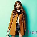 Jessica @ SOUP Promotional