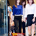 2013-08-28 Yoona @ Calvin Klein Flagship Event.jpg