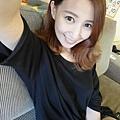 金馬正妹Angel 16.jpg