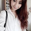 金馬正妹Angel 22.jpg