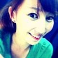 金馬正妹Angel 25.jpg