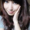 金馬正妹Angel 26.jpg