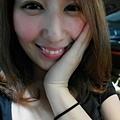 金馬正妹Angel 29.jpg