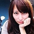 金馬正妹Angel 40.jpg