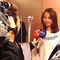 金馬正妹Angel 42.jpg