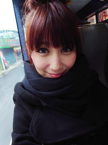 金馬正妹Angel 44.jpg