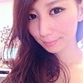 金馬正妹Angel 45.jpg