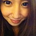 金馬正妹Angel 52.jpg