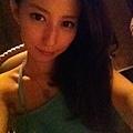 金馬正妹Angel 57.jpg