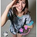 金馬正妹Angel 67.jpg
