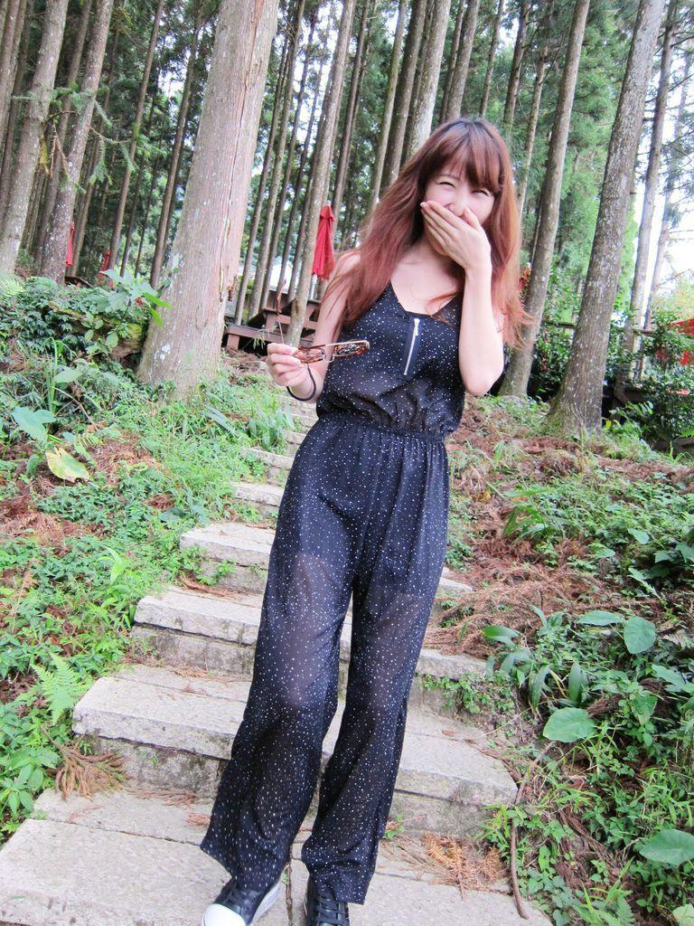 金馬正妹Angel 68.jpg