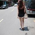 金馬正妹Angel 75.jpg