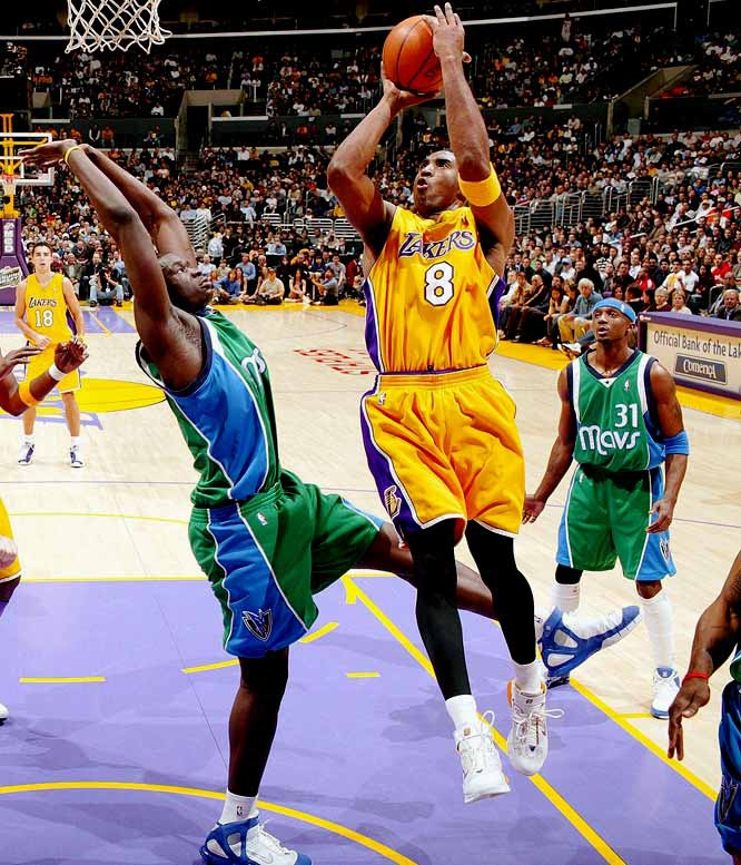 kobe-bryant-30-point-third-quarter.jpg
