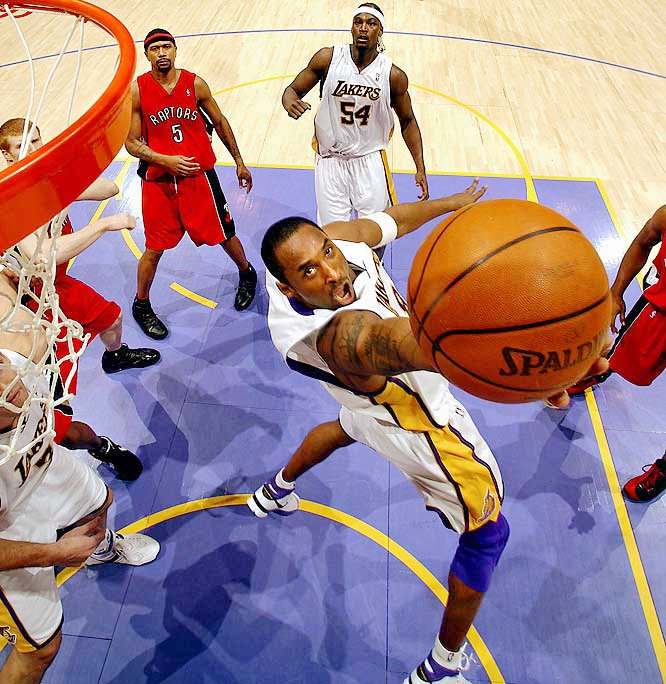 kobe-bryant-81-points.jpg