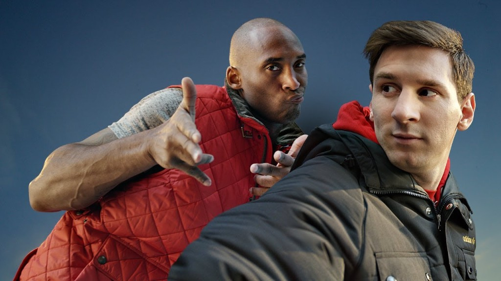 kobe-bryant-vs-messis-selfie-commercial-goes-super-viral-this-has-happened-before-1024x576.jpg
