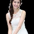 png_snsd_7__yoona___2__by_miramyn-d74wmk5.png
