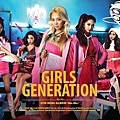 SNSD Mr Mr Wallpaper HD Girls Generation.jpg