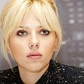 Scarlett Johansson 1.jpg